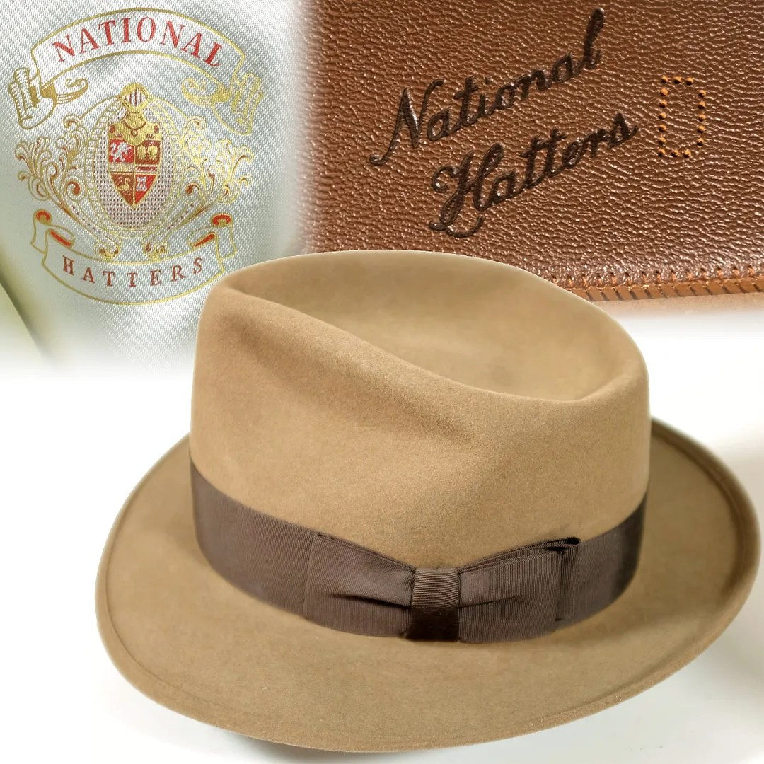 photo edit national hatters.jpg