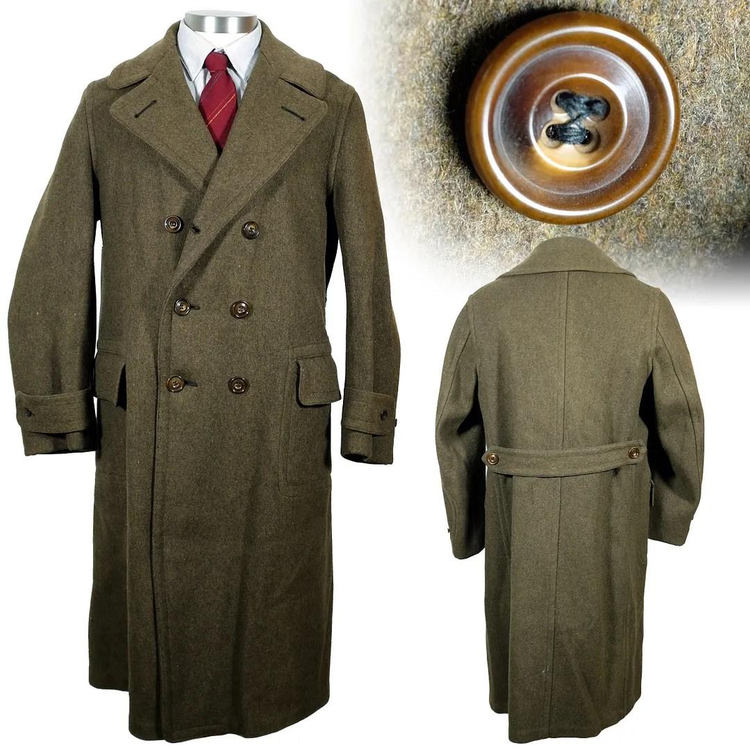 photo edit 1920s overcoat.jpg