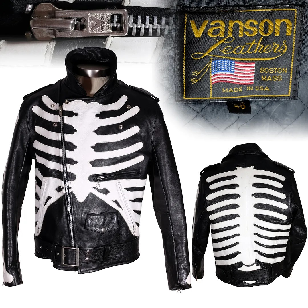 photo edit vanson jacket.jpg
