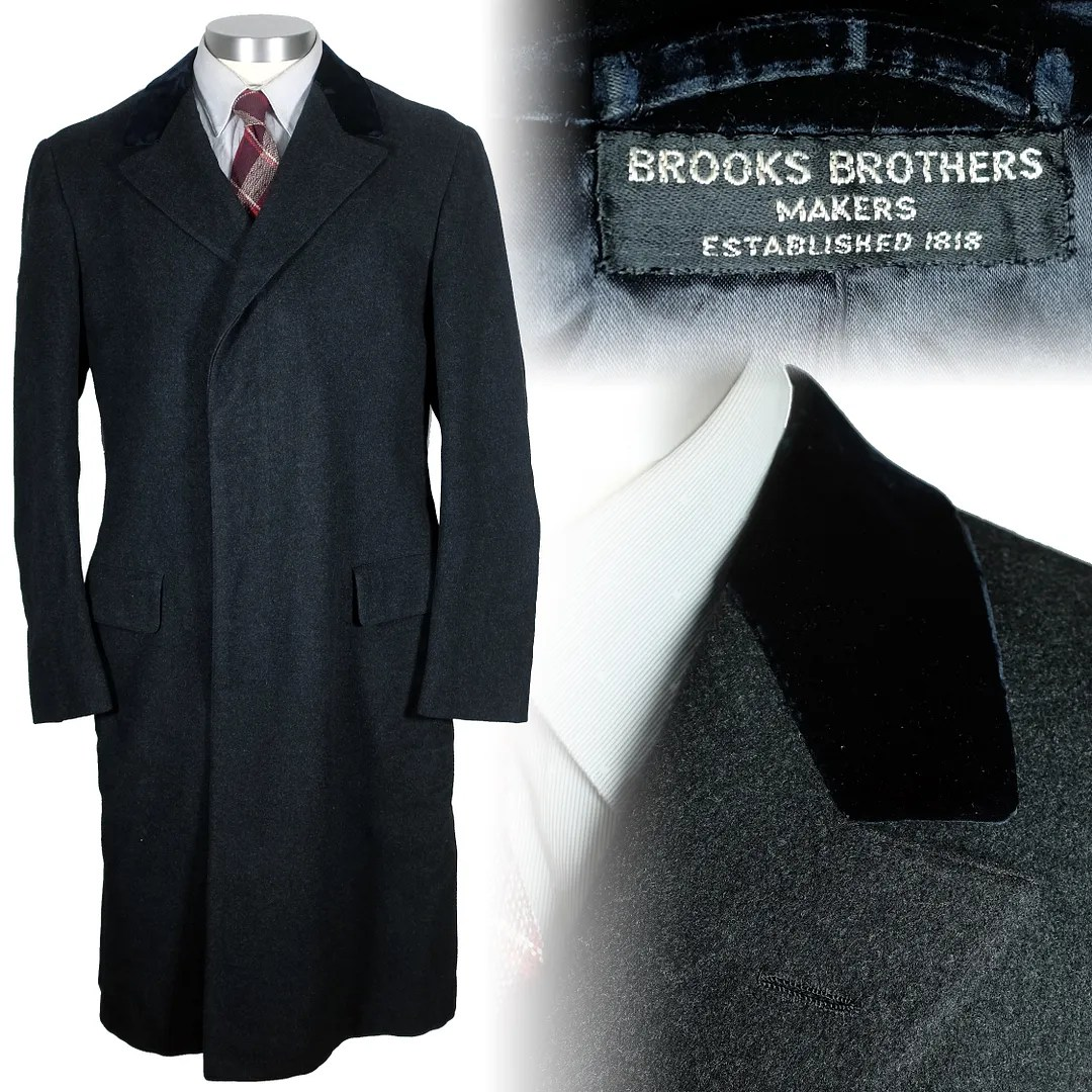 photo edit brooks bros.jpg