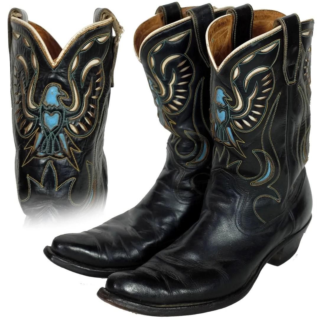 photo edit cowboy boots.jpg