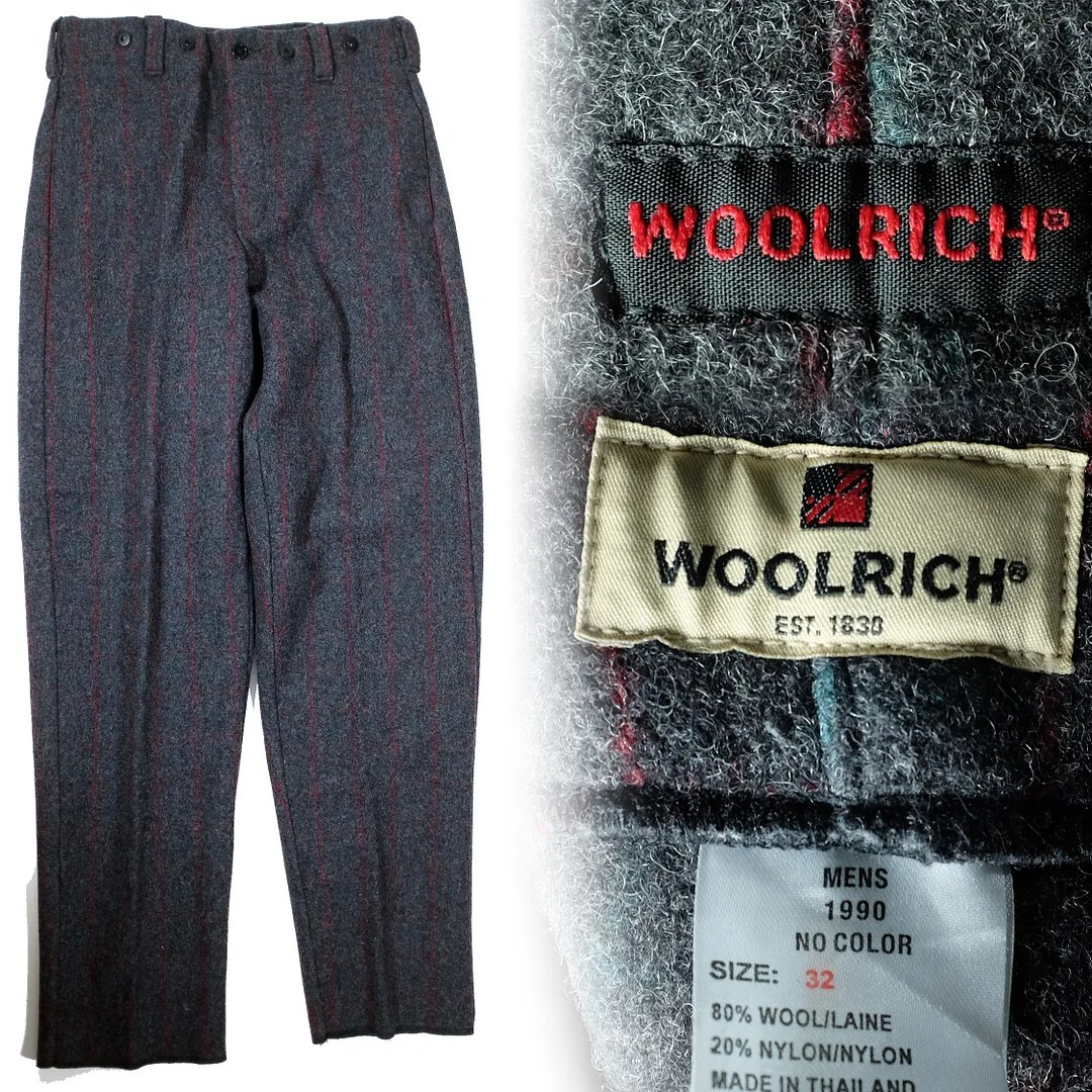 photo edit woolrich gray.jpg