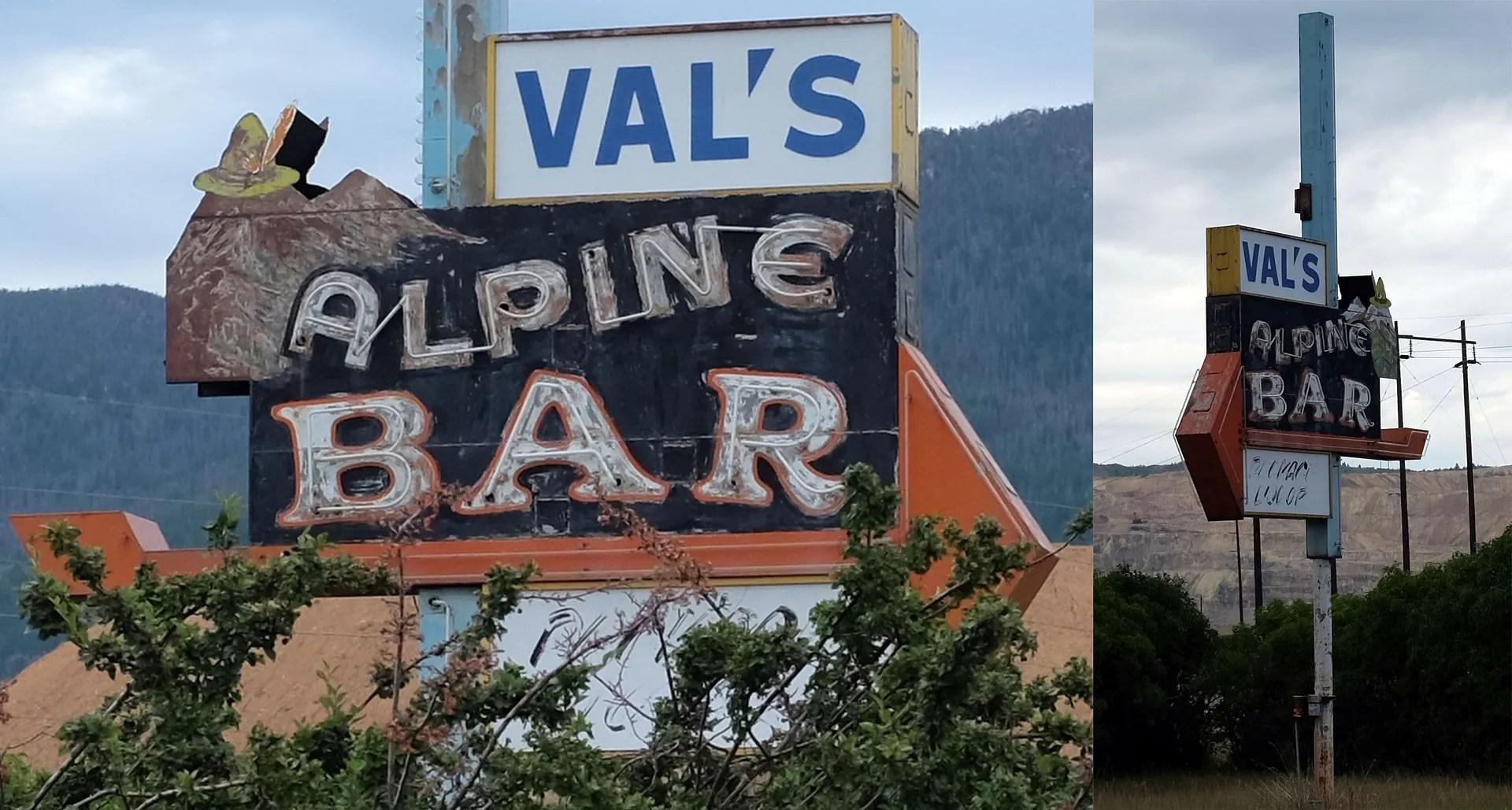 photo Alpine Bar 2.jpg