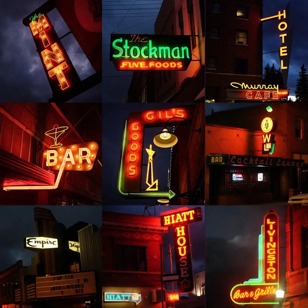 photo edit neon.jpg