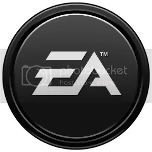 ea-logo.png image by techpolls