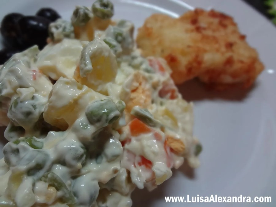 Salada Russa photo DSC05625.jpg