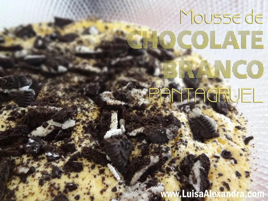 Mousse de Chocolate Branco photo DSC06224.jpg