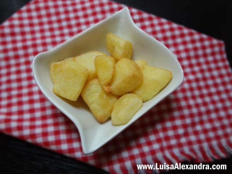 Batatas Bravas photo DSC07159.jpg