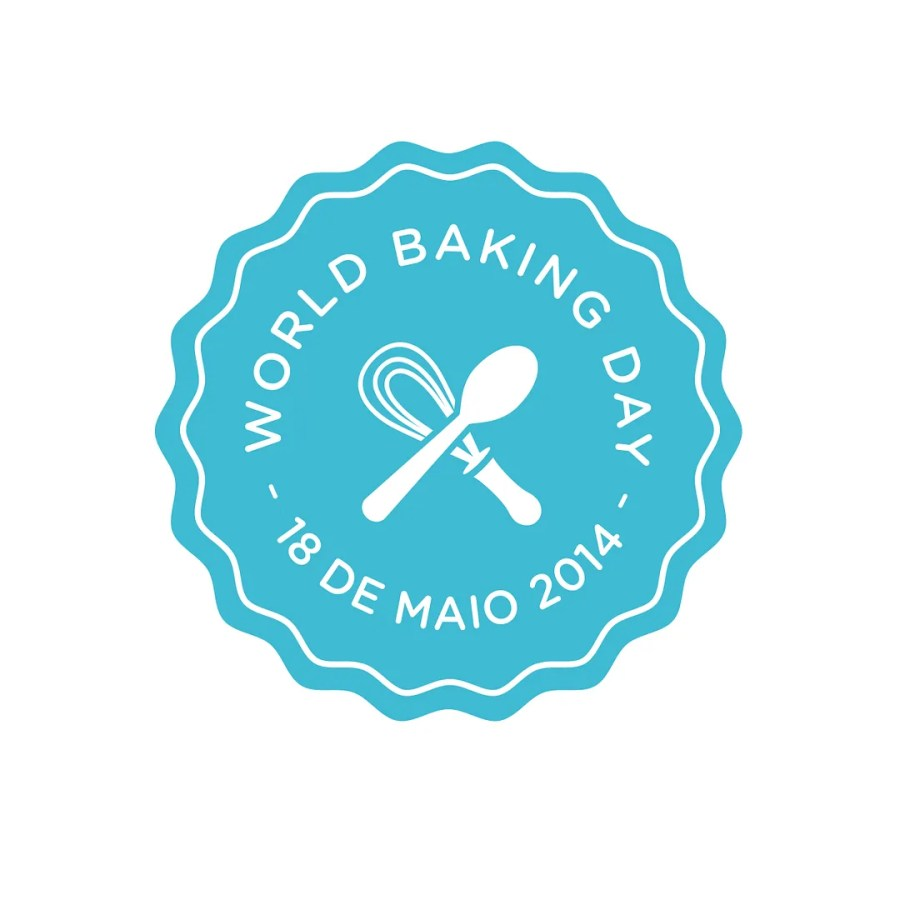 World Baking Day • 18 de Maio de 2014 photo BadgeWorldBakingDay.jpg