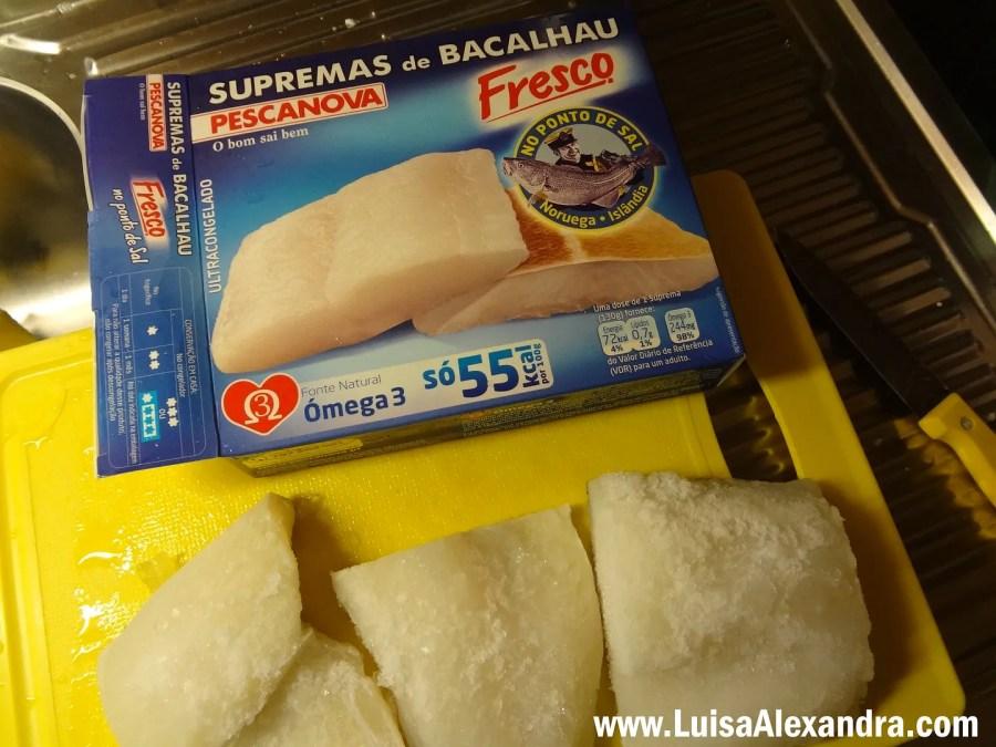 Supremas de Bacalhau Fresco com Pure de Batata e Abobora e Ovo Cozido photo DSC07841.jpg