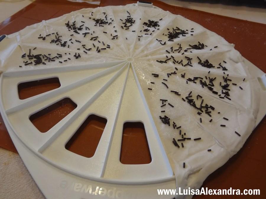 Mini-Croissants photo DSC08632.jpg