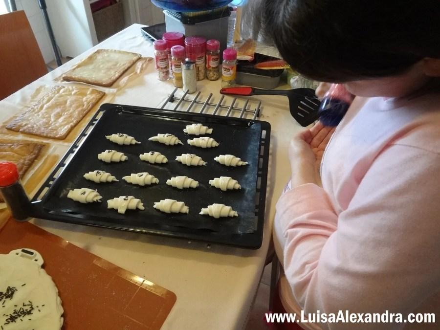 Mini-Croissants photo DSC08633.jpg