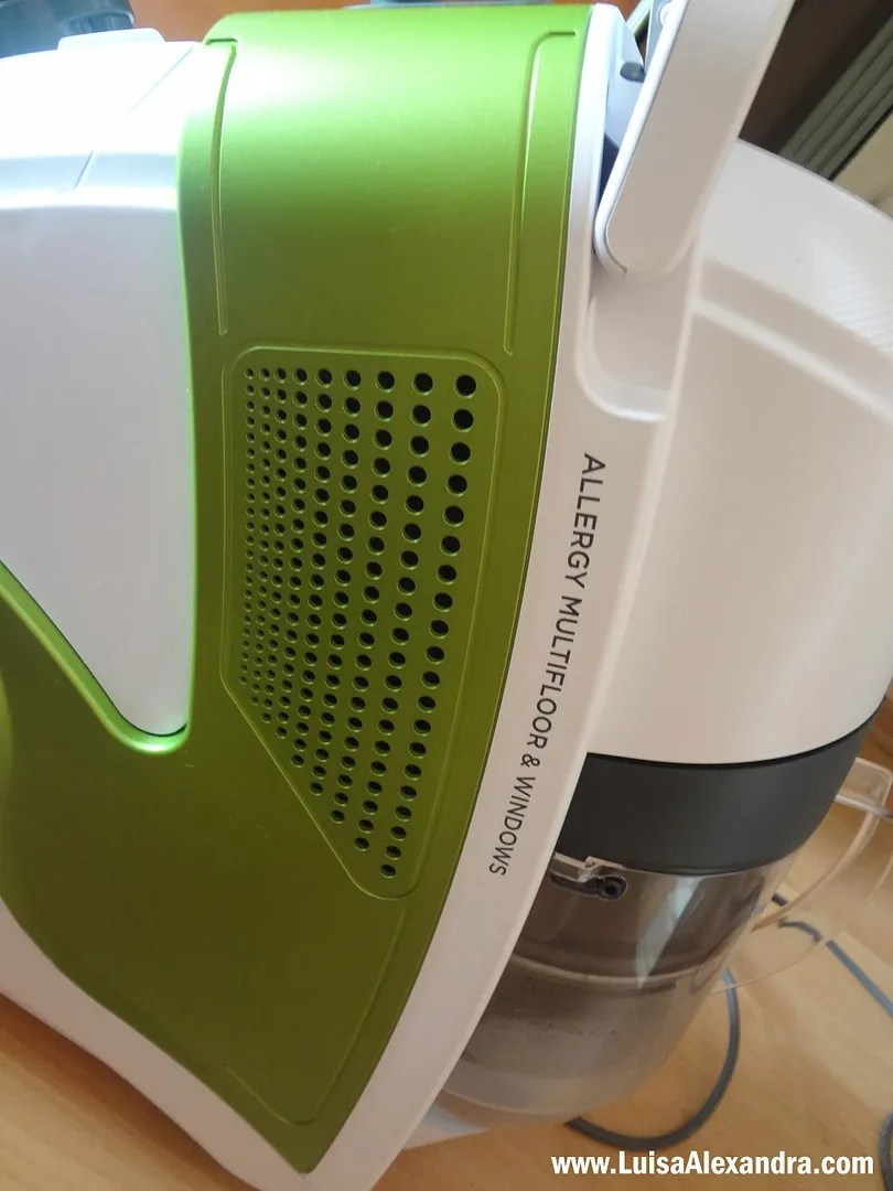 UNICO Allergy Multifloor & Windows photo DSC00660.jpg