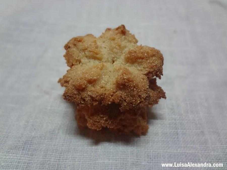 Biscoitos de Coco com Oleo de coco photo DSC00823.jpg