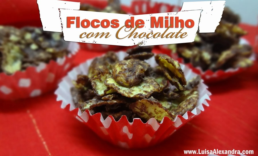 Flocos de Milho com Chocolate photo DSC01128.jpg