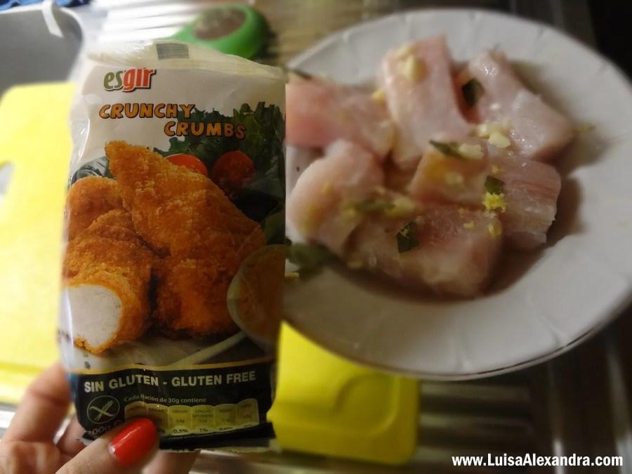 Panados sem Gluten photo DSC09954.jpg