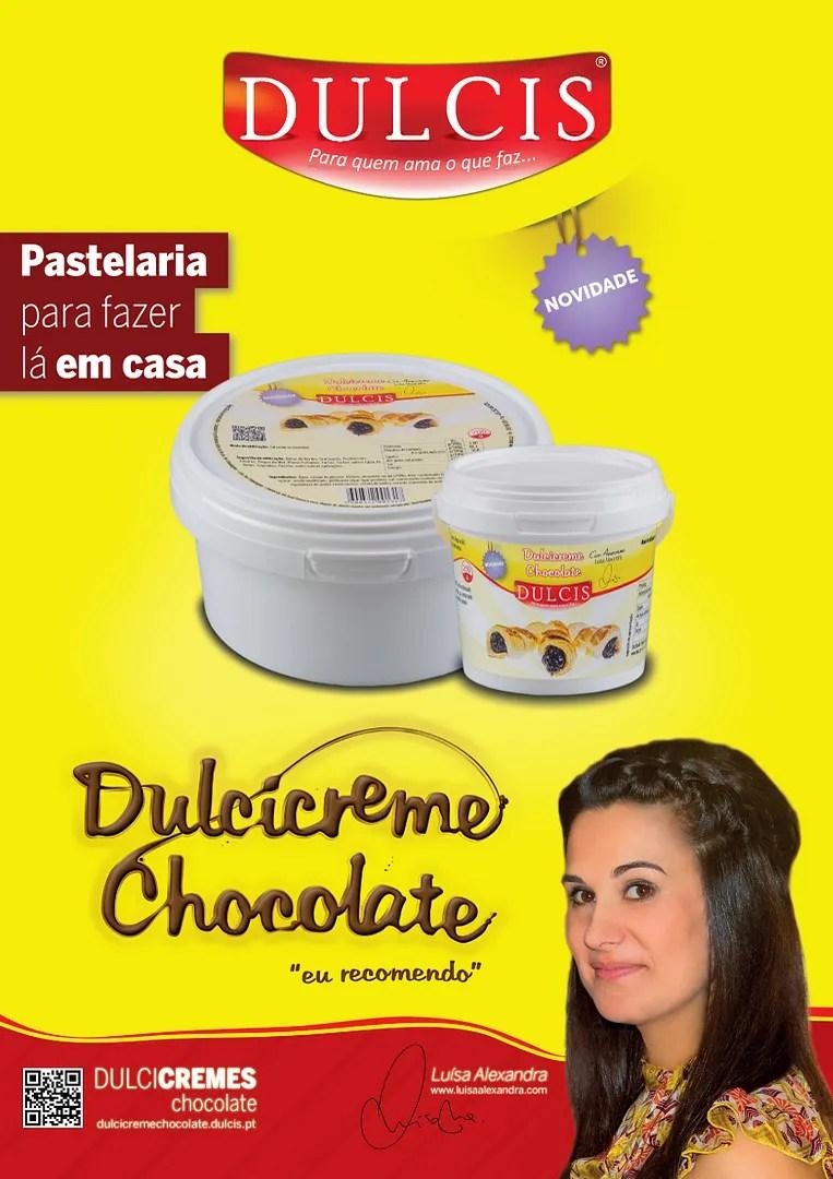 Dulcis photo FolhetoNovidadeDulcis-Capa.jpg