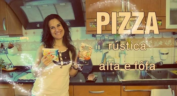 Pizza photo LUISAPIZZA.jpg