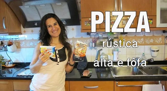 Pizza photo iconpzza.jpg