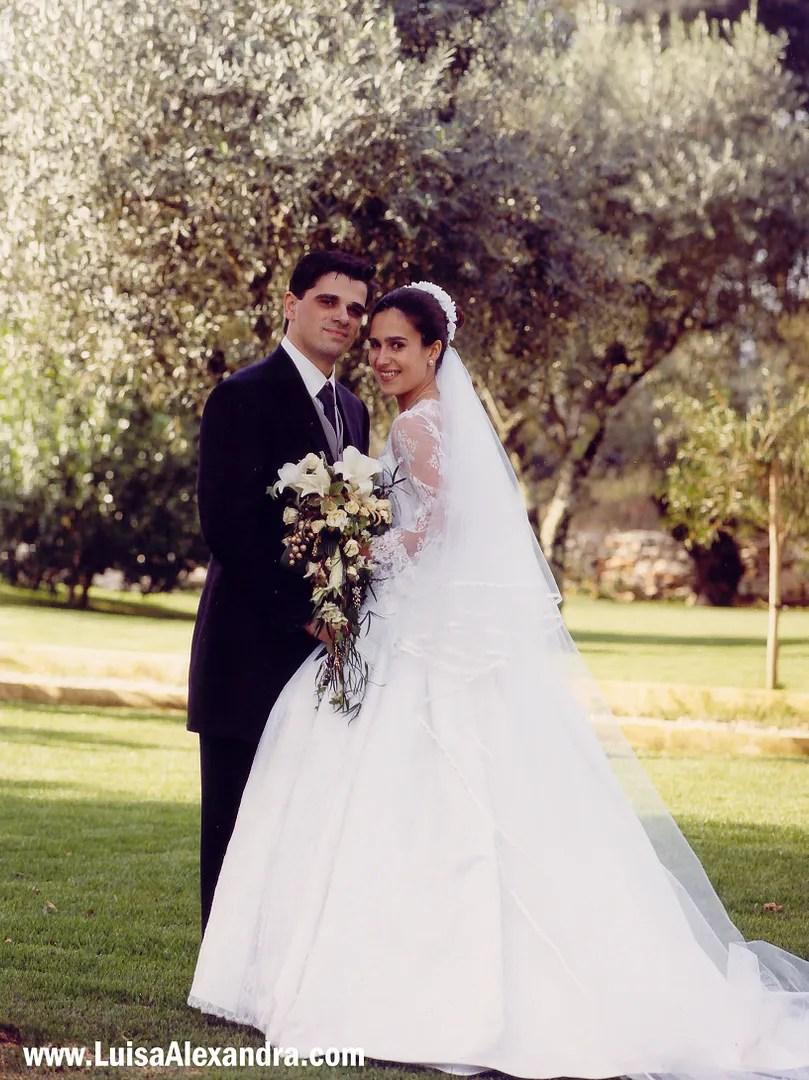 Luisa e Octavio Casamento photo LuisaeOctavioCasamento.jpg