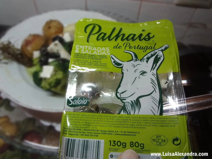 Batatas no Forno com Tranches de Pescada e Broculos photo DSC01616-1.jpg