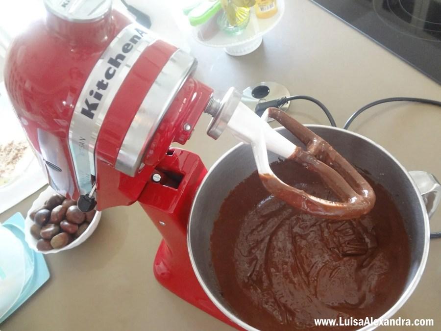 Bolo de Chocolate DULCIS photo DSC03457.jpg