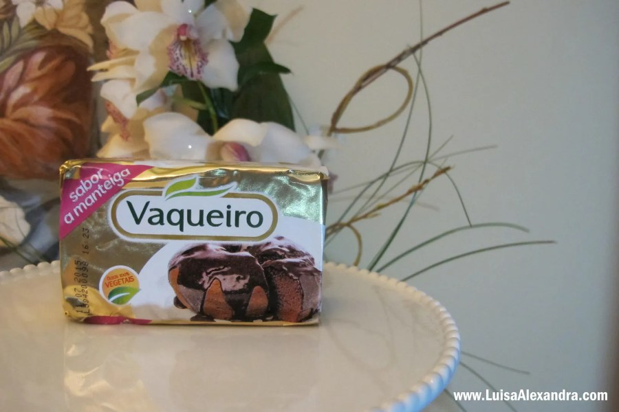 Vaqueiro photo IMG_0889.jpg