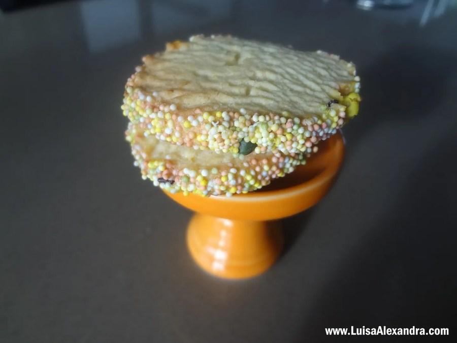 Biscoitos Confetis photo DSC04078.jpg