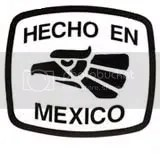 https://i2.wp.com/i228.photobucket.com/albums/ee162/elfregon1/hechoenmexico.jpg