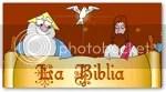 bibliacnice2