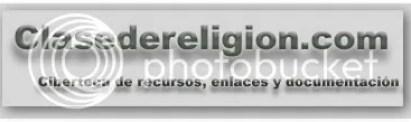 clasedereligion.com1