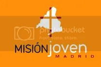 misionjoven