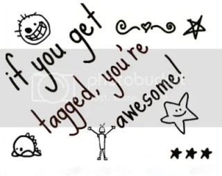 tag you're it photo: You're awesome tag-game-awesome-friends_zpscce89964.jpg