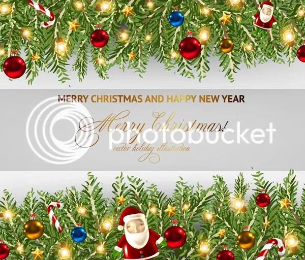 Merry Christmas Amp Happy New Year
