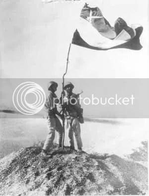 ملف كامل عن حرب 6 اكتوبر 1973 بالصور