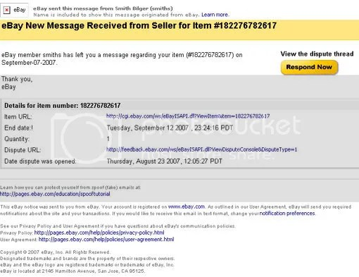 User Agreement Scam User Guide Manual That Easy To Read