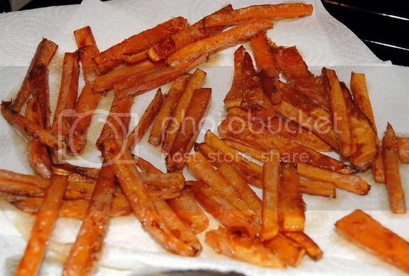 sweetpotatoefrenchfries.jpg