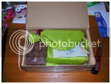 paquet 01
