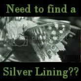 SilverLining