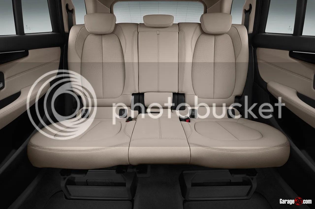 photo BMW-2-Series-Gran-Tourer-5390_3.jpg