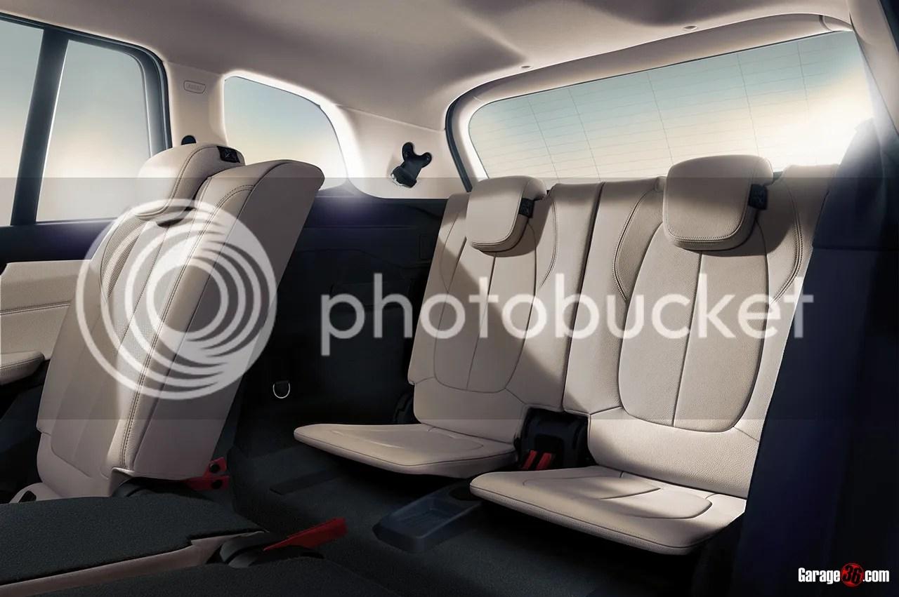 photo BMW-2-Series-Gran-Tourer-5390_4.jpg