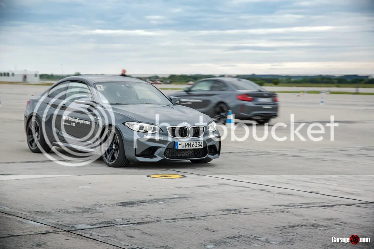 photo BMW_Asia_Journalists_Maisach_240517-20.jpg