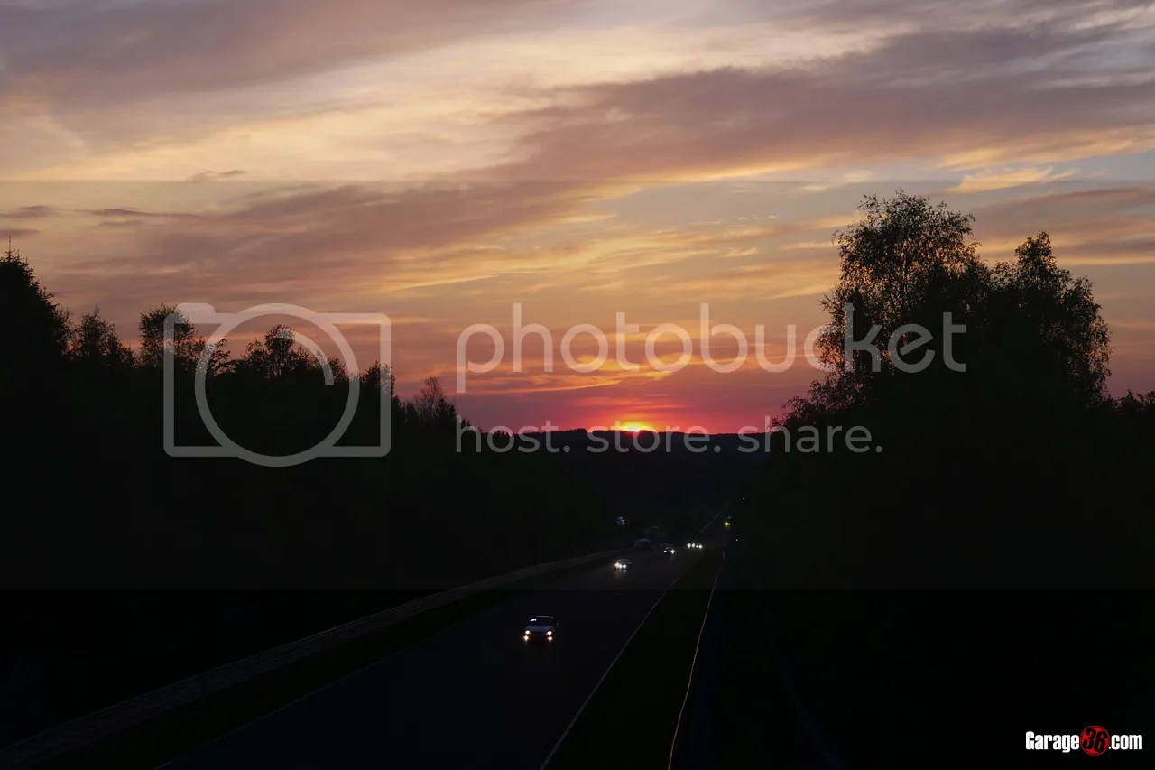photo P1120323.jpg