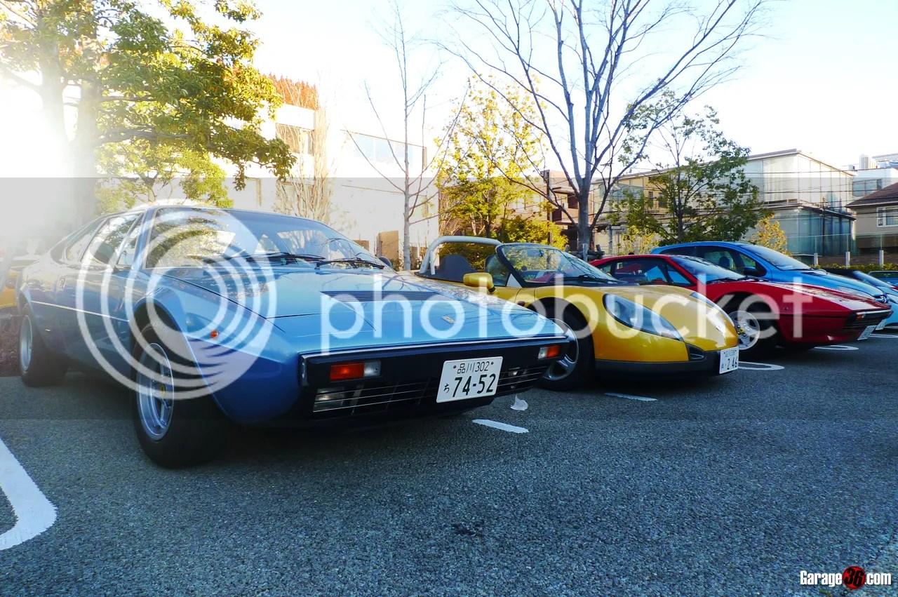 photo P1190462.jpg