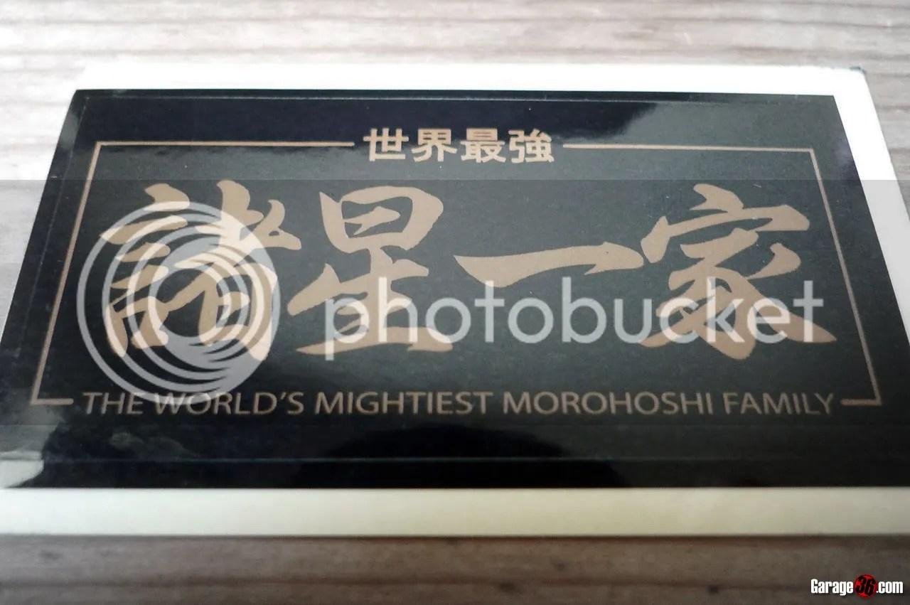 photo Morohoshi-family.jpg