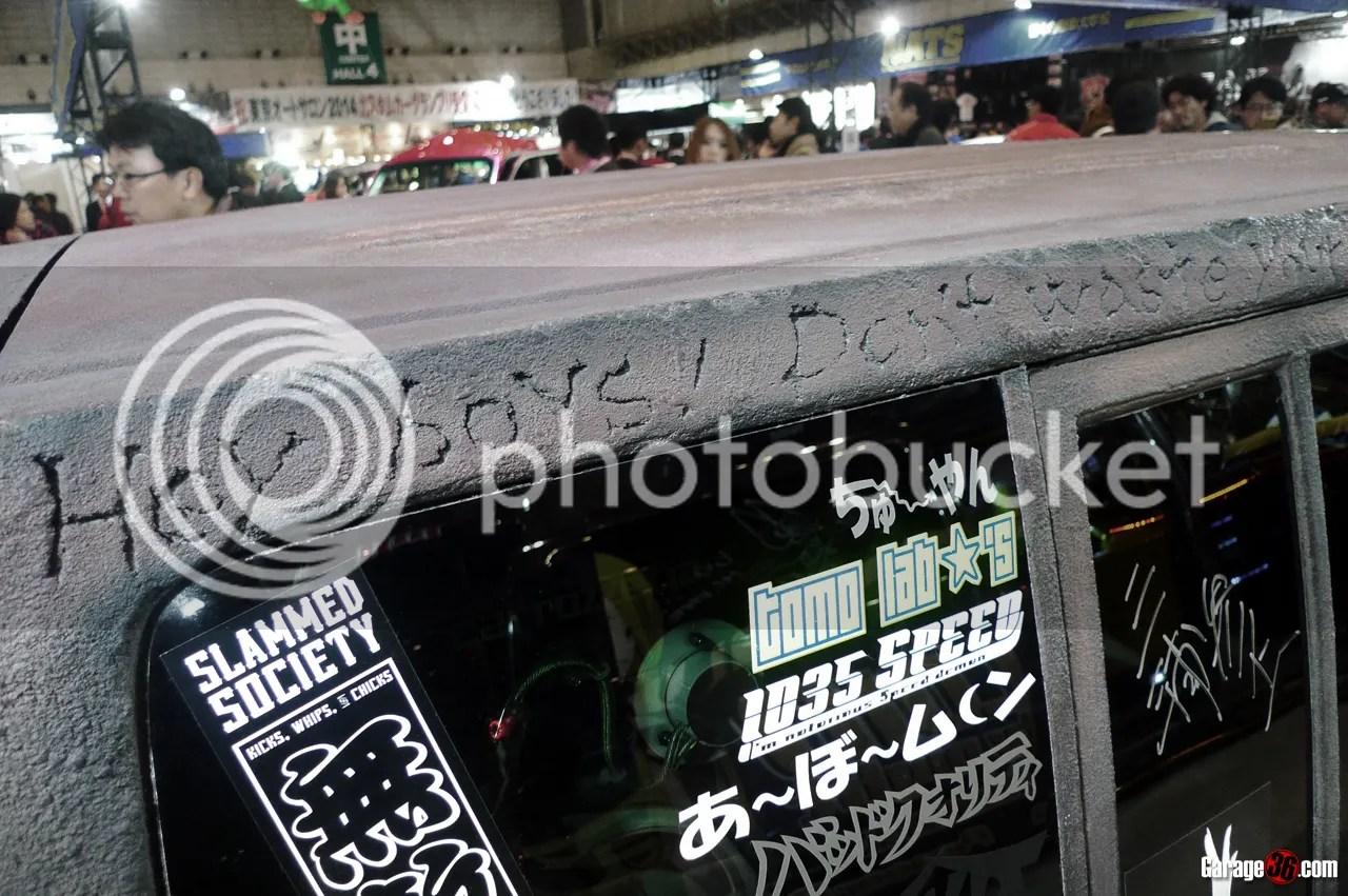 photo P1180939.jpg
