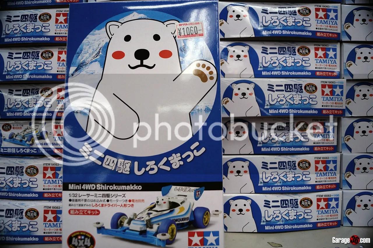 photo DSC09809.jpg