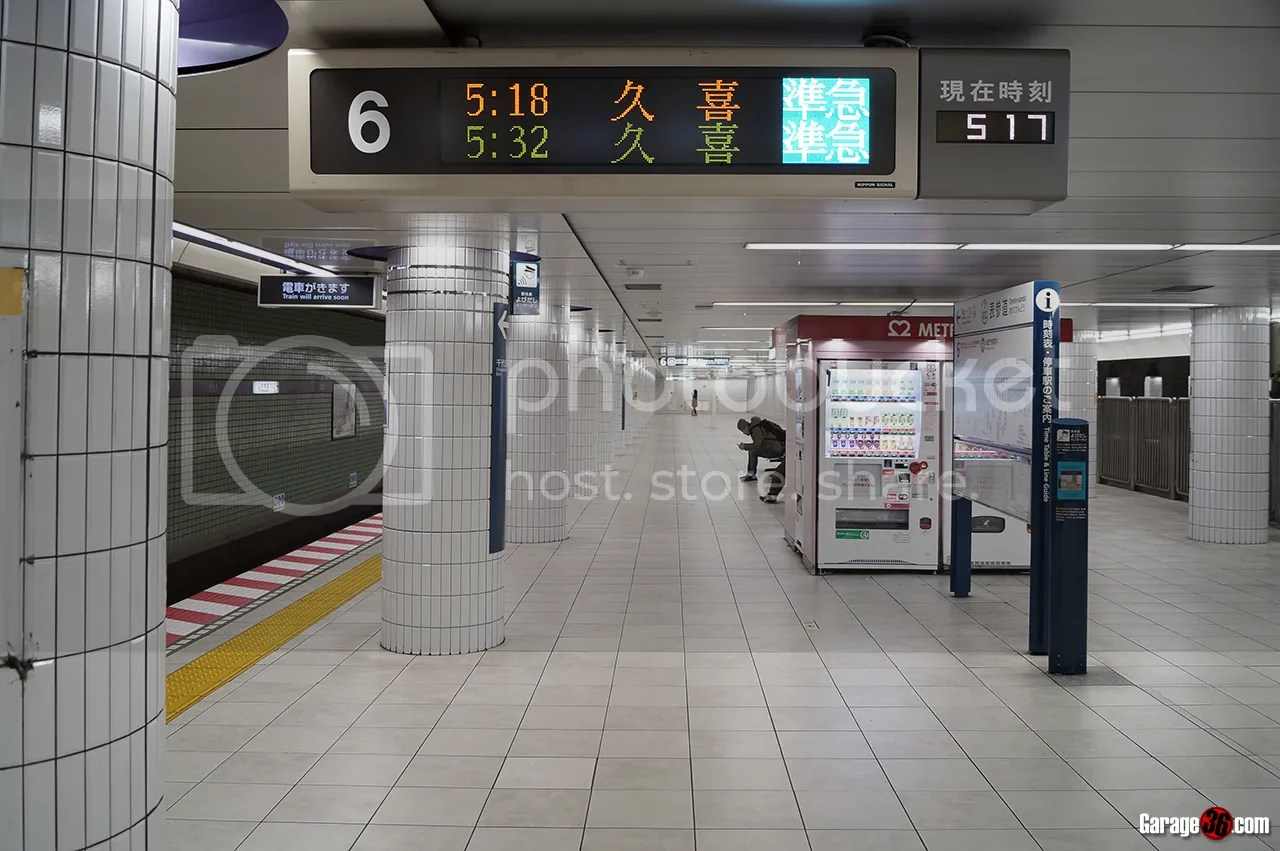photo DSC06021.jpg