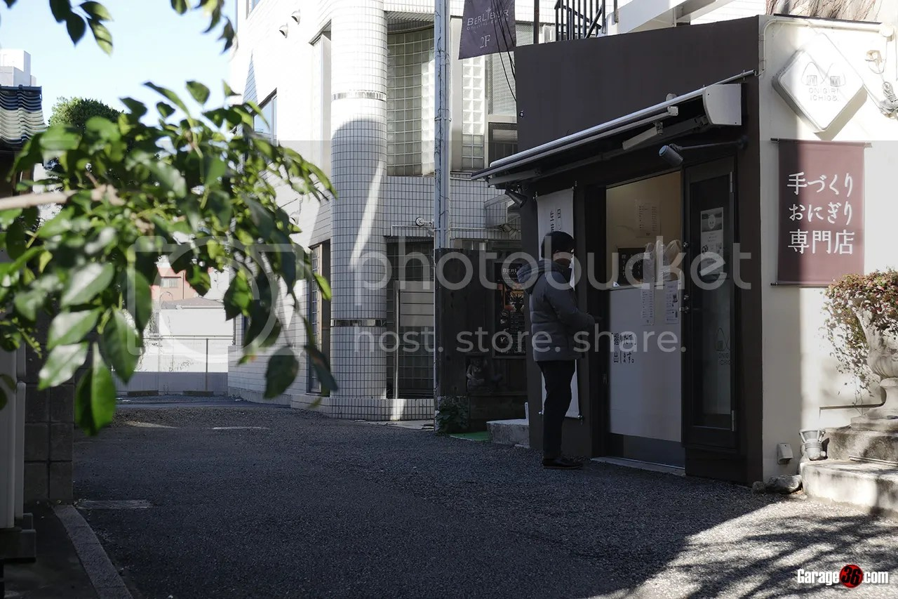 photo P1060518.jpg