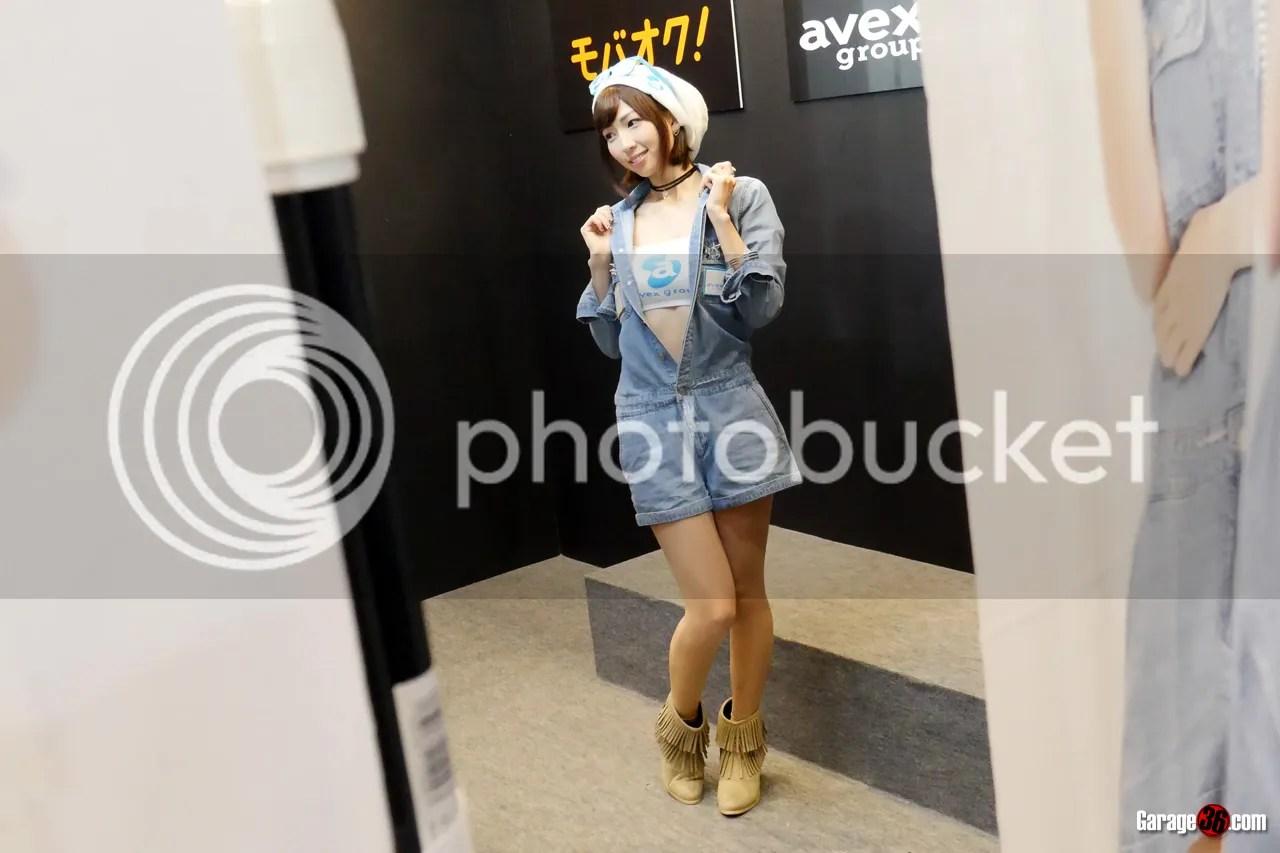 photo P1050047.jpg